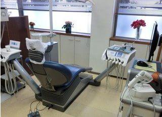 困ったことがございましたら、高橋歯科医院へ何でもご相談ください。