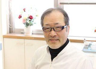 高橋歯科医院_高橋 敏