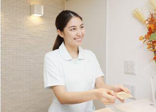 松井矯正歯科クリニック_治療時間に対する取り組み1