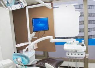 たまうち歯科