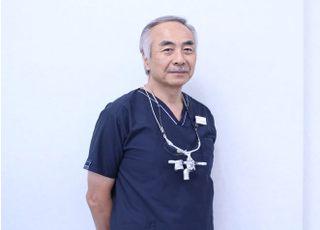 小泉歯科医院(江東区亀戸)_小泉 信隆