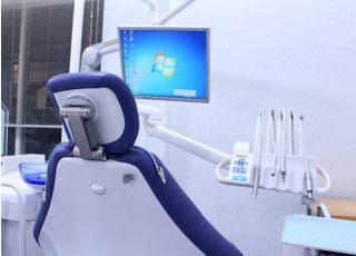 小泉歯科医院(江東区亀戸)_小児歯科2