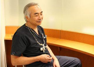 小泉歯科医院(江東区亀戸)_先生の専門性・人柄2