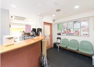 パラシオン歯科医院