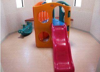 関口小児歯科医院