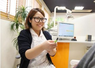 ながお歯科医院_歯周病3