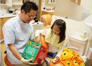 ながお歯科医院_治療品質に対する取り組み3