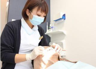 新都心歯科クリニック
