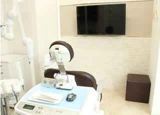 大和スマイル歯科クリニック_治療の事前説明2