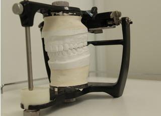 大和スマイル歯科クリニック_矯正歯科2