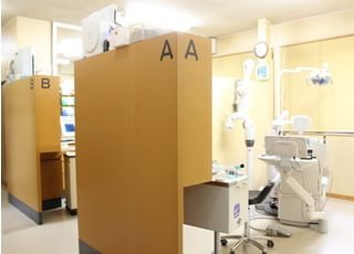 あかさか歯科医院