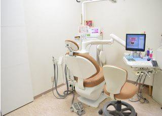 浦島歯科医院 小児矯正