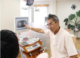 中村歯科クリニック小児歯科2