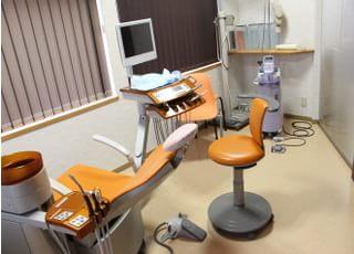 中村歯科クリニックインプラント3