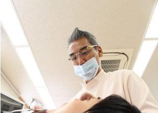 中村歯科クリニック_先生の専門性・人柄3