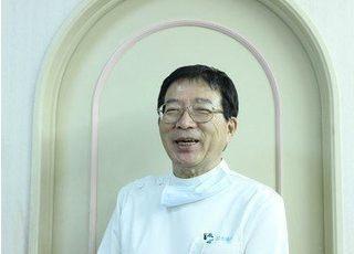 岩本歯科医院_岩本 憲