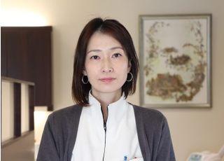 コウ予防歯科_楠原 弘照