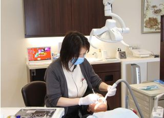 コウ予防歯科_つめ物・かぶせ物3