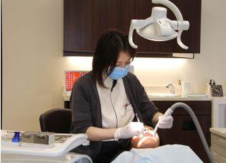 コウ予防歯科_先生の専門性・人柄3