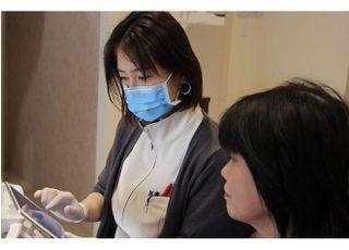 コウ予防歯科_治療の事前説明4