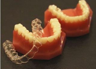 丸の内デンタルオフィス_矯正歯科2