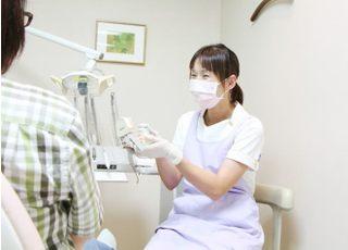 大竹歯科 歯周病