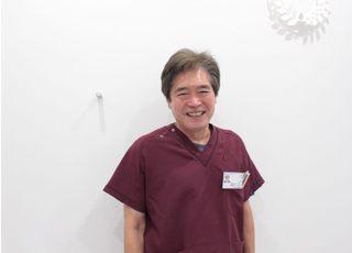 デリック歯科 執行 正人 理事長 歯科医師 男性