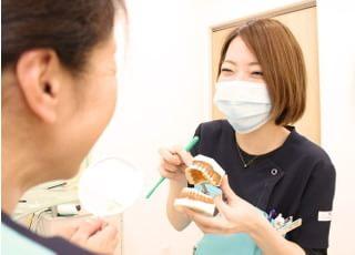 くらた歯科医院