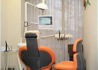 新川崎歯科医院4