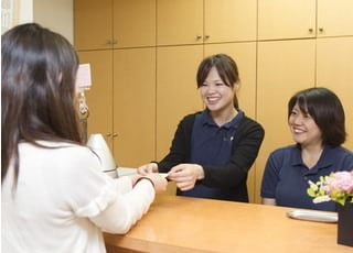 パール歯科医院(川崎市川崎区)