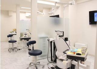 かしわぎ歯科クリニック