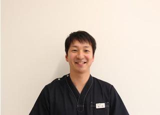 かしわぎ歯科クリニック(吹田市)