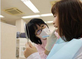 渡辺歯科_渡辺歯科の治療方針