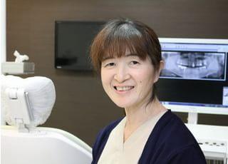 祐天寺歯科クリニック