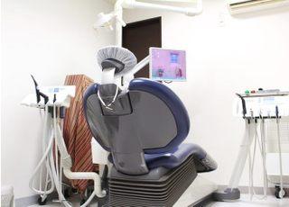 小林歯科医院(厚木市)_治療方針1