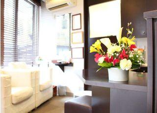 小林歯科医院(厚木市)_治療品質に対する取り組み1