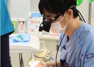 平岡歯科クリニック_被せ物・詰め物2