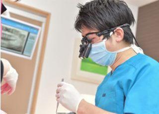 白鳥歯科・矯正歯科_より良い治療が受けられる体制造り