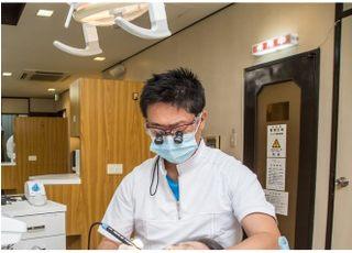 赤嶺歯科クリニック_虫歯2