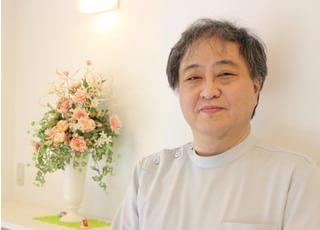 山岸歯科医院_山岸 正幸