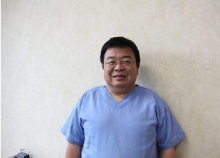 鶴田歯科医院_鶴田 善久