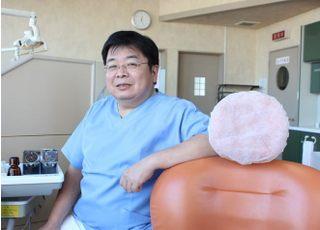 鶴田歯科医院_小児歯科2
