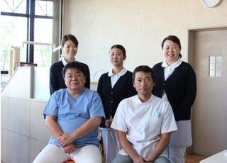 鶴田歯科医院_治療品質に対する取り組み4