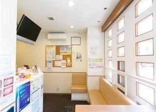 木下歯科医院(阿倍野区・昭和町駅)