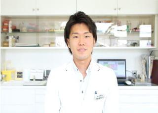 西崎歯科医院