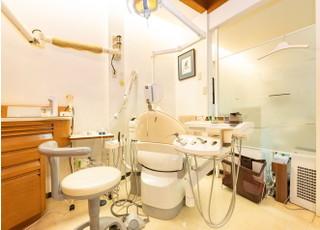 岡本歯科医院 歯周病