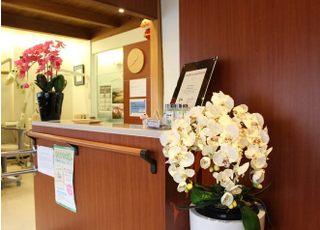 岡本歯科医院_衛生管理に対する取り組み3