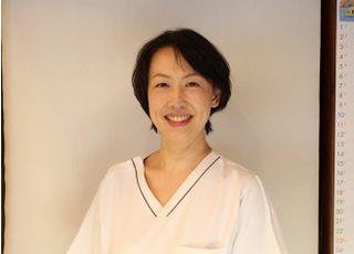 岡本歯科医院_岡本 里恵子