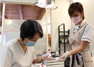 岡本歯科医院_つめ物・かぶせ物4