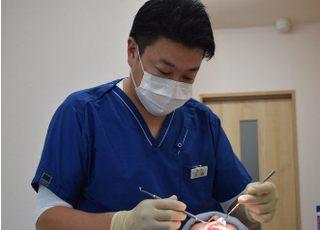 大前歯科_歯周病2